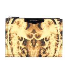 P00092727-Antigona-printed-faux-leather-clutch--STANDARD-1