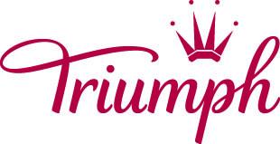 Triumph-Logo_CMYK_NEW_-SANS-BASELINE-copie
