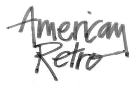 logo-american-retro-55420490
