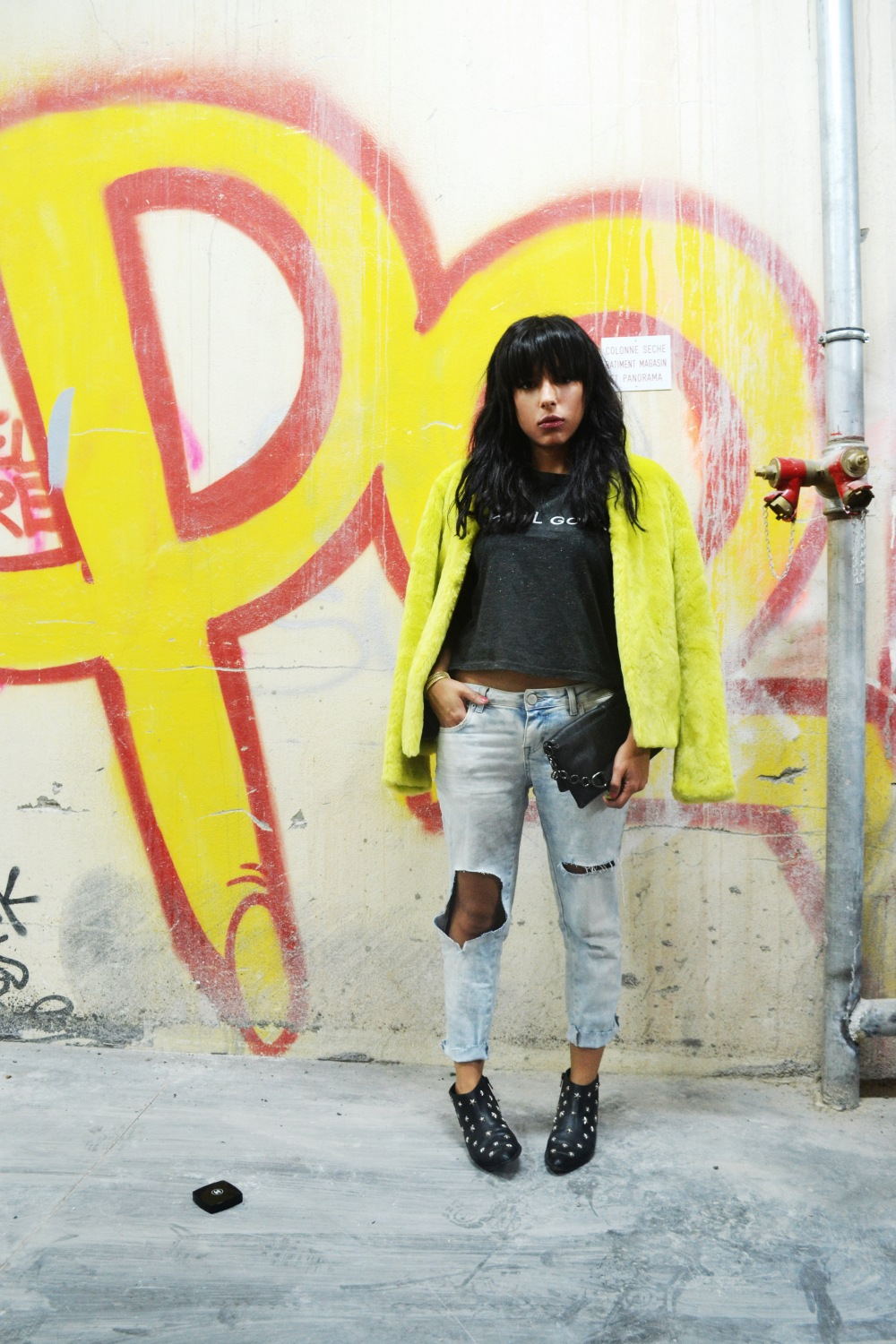 GORLI_PARIS_STREETLOOK