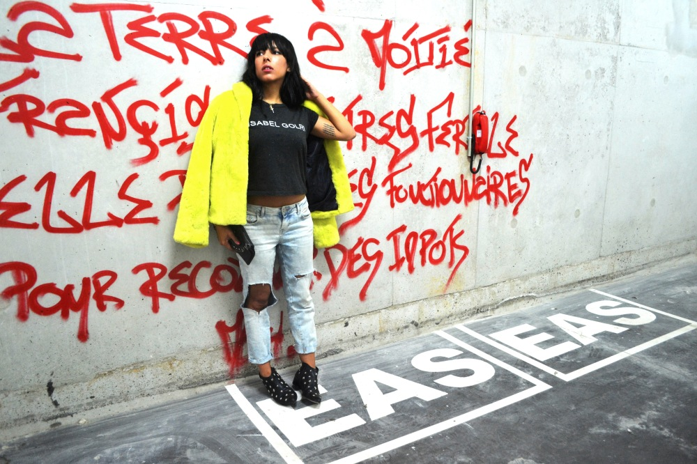 GORLI_PARIS_STREETLOOK8